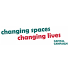 Changing Spaces, Changing Lives: Capital Campaign