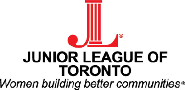 Junior League of Toronto