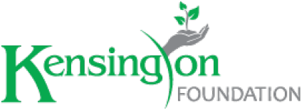 Kensington Foundation