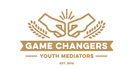 Game Changers - Youth Mediators